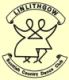 Linlithgow Scottish Country Dance Club